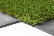 GOLD Artificial Grass