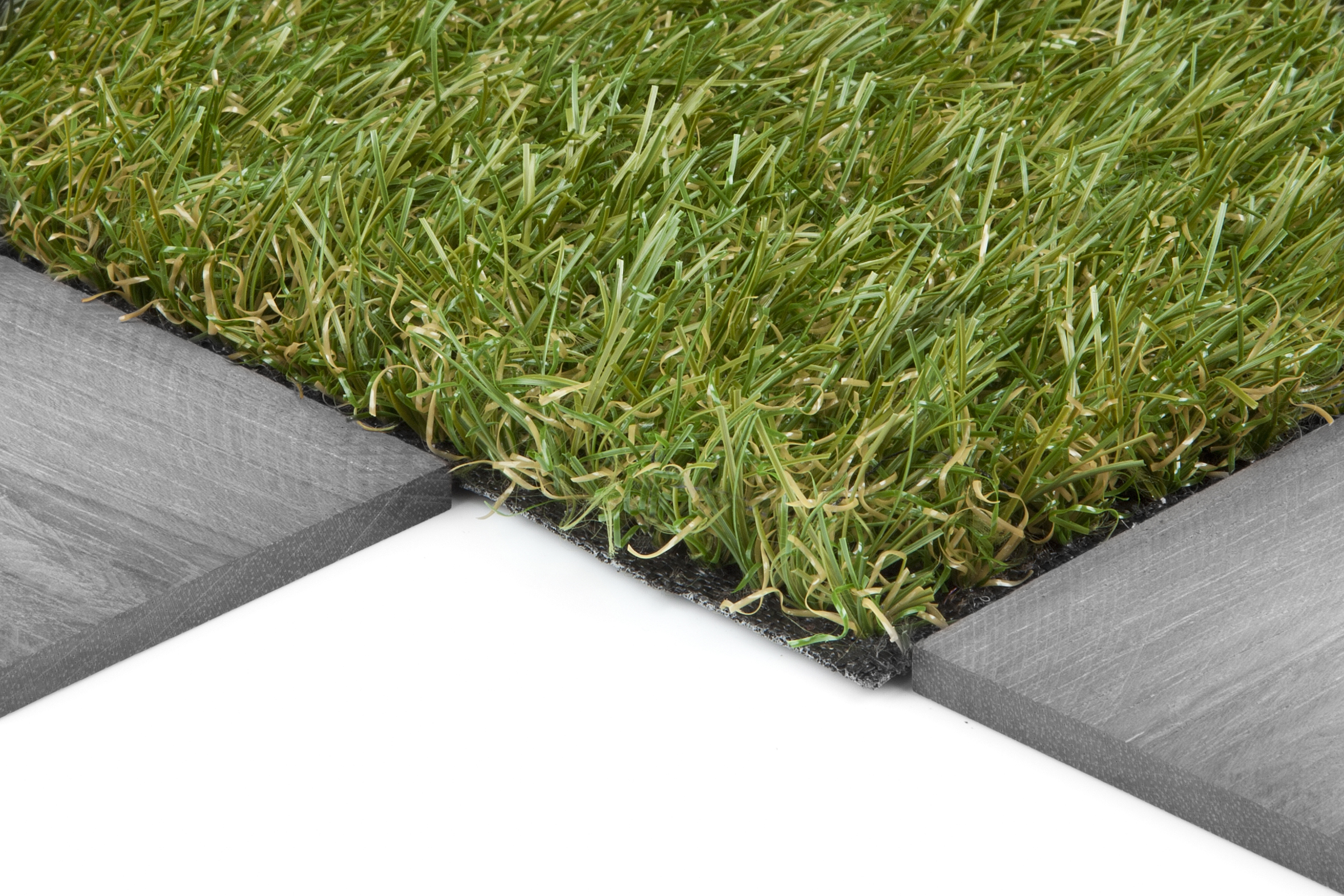 BRONZE Artificial Grass